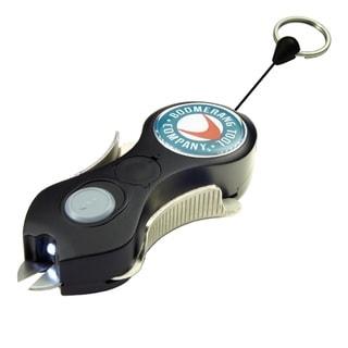 Boomerang Big Snip Tool Salty Dog BTC205