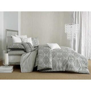 Candice Olson Loft Aviva 3-piece Comforter Set