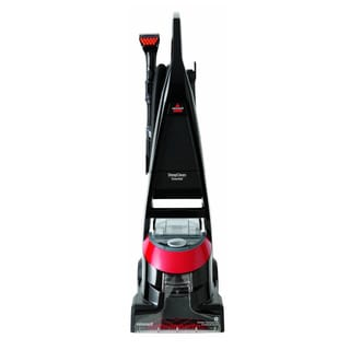 Bissell 40n7 Readyclean Upright Deep Cleaner 14117823