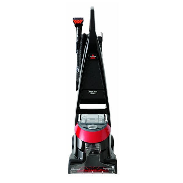 Bissell 8852 DeepClean Essential Carpet Deep Cleaning System