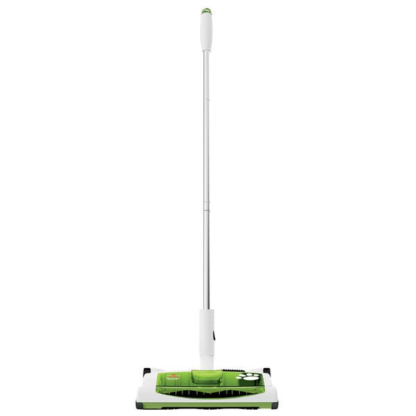 Bissell 23T6A Pet Hair Eraser Sweeper