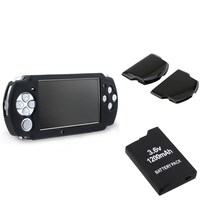 Sony PSP Accessories