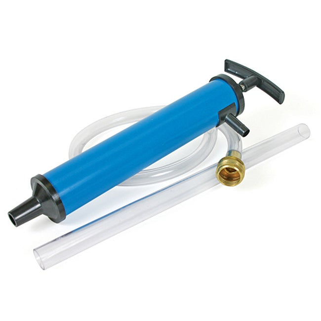 Camco Hand Pump Kit