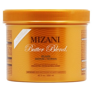 Mizani Butter Blend 30-ounce Relaxer for Medium/ Normal Hair