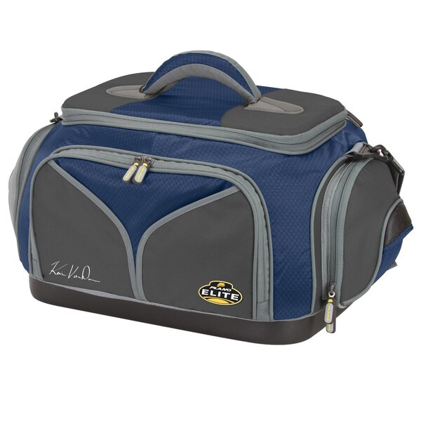 Plano 4870-40 Kevin Van Dam Signature Series Tackle Bag