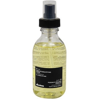 Davines Oi Oil Absolute 4.56-ounce Beautifying Potion