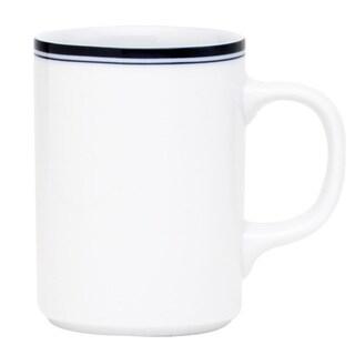 Dansk Concerto Allegro Blue Mug