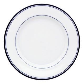 Dansk Concerto Allegro Blue Bread & Butter Plate