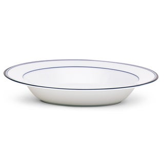 Dansk Concerto Allegro Blue Soup Bowl