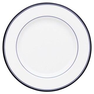 Dansk Concerto Allegro Blue Salad Plate