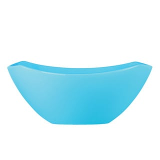 Dansk Classic Fjord Sky Blue All Purpose Bowl