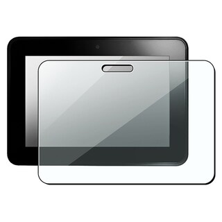 INSTEN Clear Screen Protector Set for Amazon Kindle Fire HD 7-Inch (Pack of 3)