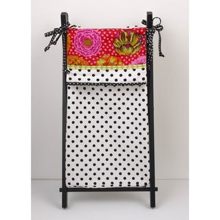 Cotton Tale Tula Hamper