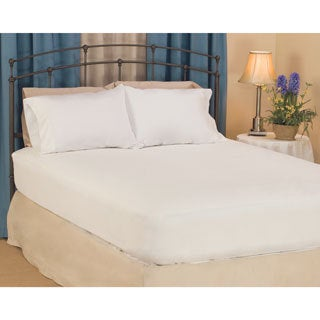 Rest Remedy Aller-free Mattress Pad (3 options available)