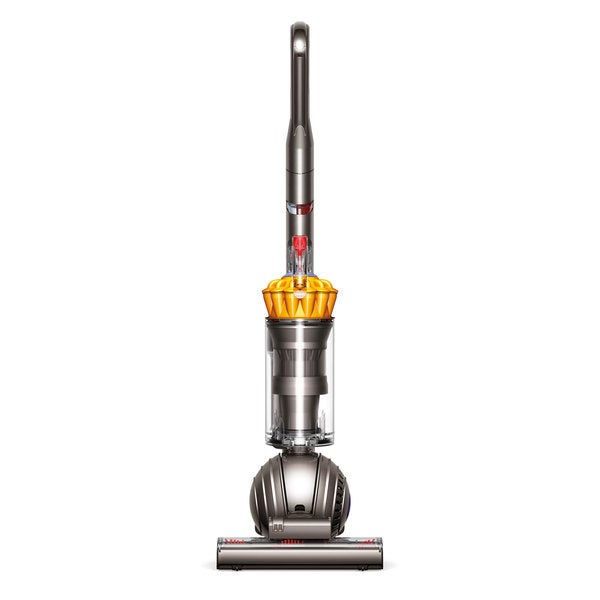 Dyson DC40 Origin Upright Vacuum Cleaner (New)- CLEARANCE