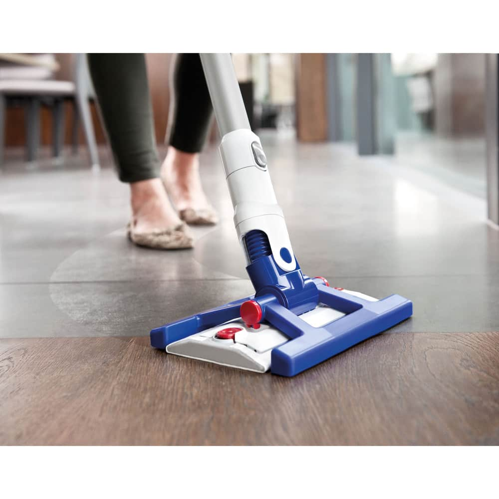 Dyson Dc56 Hard Cordless Floor