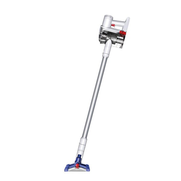 Dyson Dc56 Hard Cordless Hard Floor Vacuum Cleaner