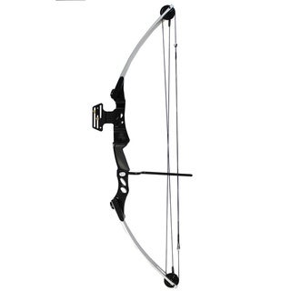 29-inch Right Hand Compound Bow 206 FPS