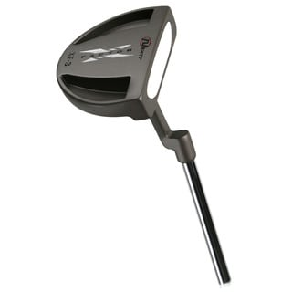 Nextt Golf X Factor XF3 Putter RH