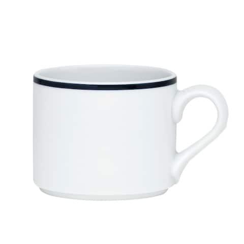 Dansk Christianshavn Blue Cup