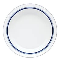 Dansk Christianshavn Blue Soup Bowl