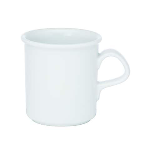 Dansk Cafe Blanc Mug