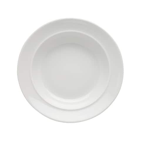 Dansk Cafe Blanc Soup/Cereal Bowl