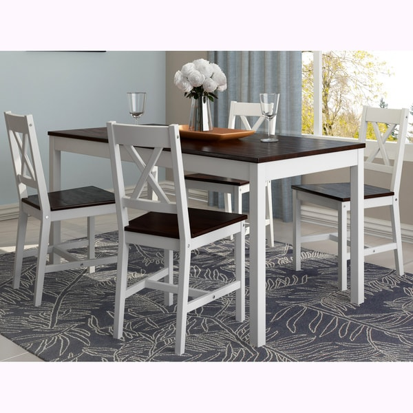 Cheap Dinette Sets Free Shipping