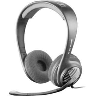 Sennheiser PC 310 Headset