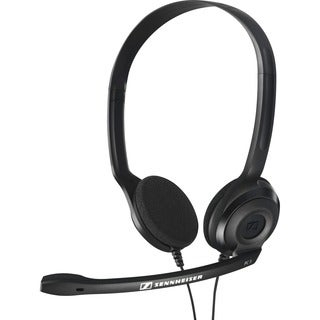 Sennheiser PC 3 Headset