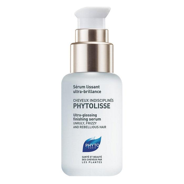 Phyto Plage lisse 1.7-ounce Finishing Serum (1)