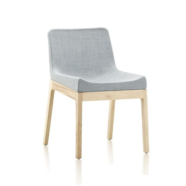 Soho Dining Chair Free Shipping Today