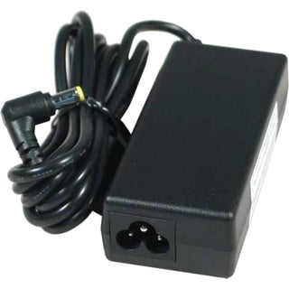 eReplacements Compatible Electronics AC Adapter Replaces ac0655517e A