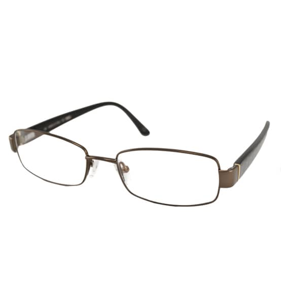 fendi readers s f910 rectangular reading glasses