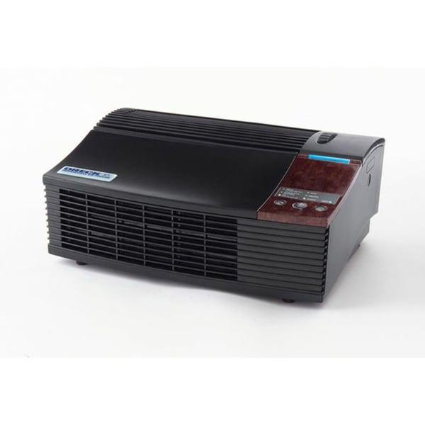Oreck XL Professional Tabletop Air Purifier