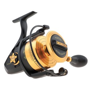 Penn Spinfisher V Spinning Reel (5 options available)