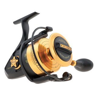 Penn Spinfisher V Spinning Reel (4 options available)