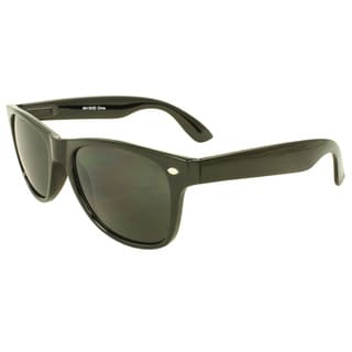 Fashion Sunglasses Super Dark Lenses