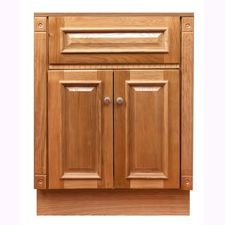 heritage bathroom cabinets shop raised panel oak bathroom cabinet free shipping 16260