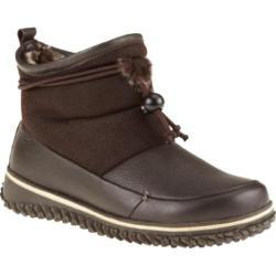 Women's Wanderlust Get Away Dark Brown