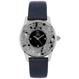 Jivago Women's Brilliance Watch|https://ak1.ostkcdn.com/images/products/8270684/8270684/Jivago-Womens-Brilliance-Watch-P15593089.jpg?impolicy=medium