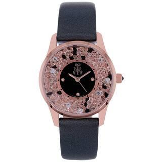 Jivago Women's Brilliance Watch|https://ak1.ostkcdn.com/images/products/8270687/8270687/Jivago-Womens-Brilliance-Watch-P15593085.jpg?impolicy=medium