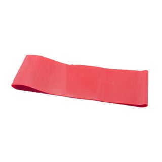 Cando 10-inch Exercise Loop Band