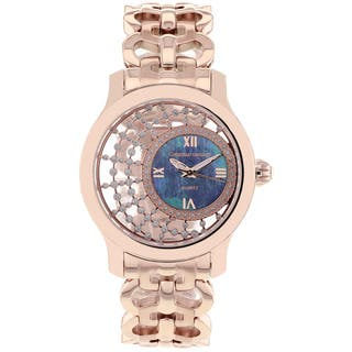 Chistian Van Sant Women's Delicate Watch|https://ak1.ostkcdn.com/images/products/8270717/Chistian-Van-Sant-Womens-Delicate-Watch-P15593099.jpg?impolicy=medium