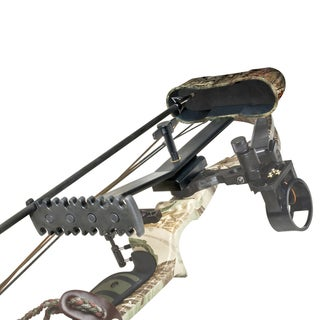 Mossy Oak Bow Quiver
