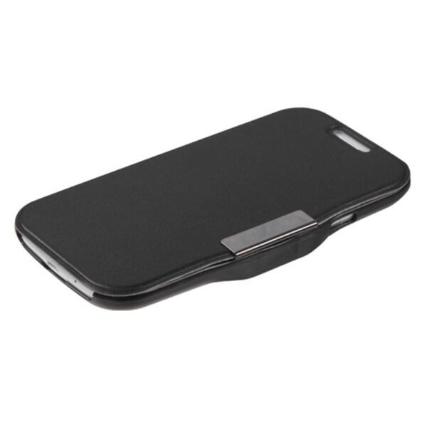 INSTEN Wallet for Samsung Galaxy S III i747/ L710/ T999/ i535