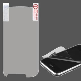 INSTEN Clear Screen Protector for Samsung T769 Galaxy S Blaze 4G