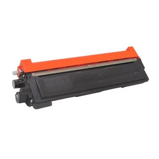 Brother TN-210M Compatible Magenta Toner Cartridge TN210M (Remanufactured)