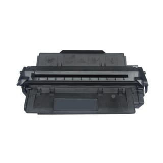 HP 96A Compatible Black Toner Cartridge for Hewlett Packard C4096A (Remanufactured)