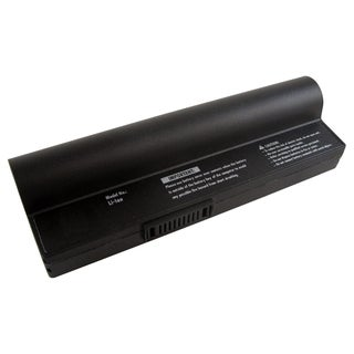 V7 Replacement Battery FOR ASUS AS-EEE OEM# AL22-703 AL22-703B 70-OA0